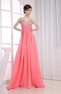 prom dresses in manhattan ks