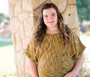 Obituary: Katelynne Anne Bilyeu
