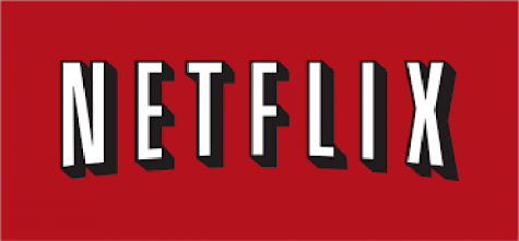 The Five Netflix Shows You Should Be Watching.