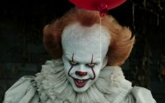 """""""It"""" – Movie Review"""