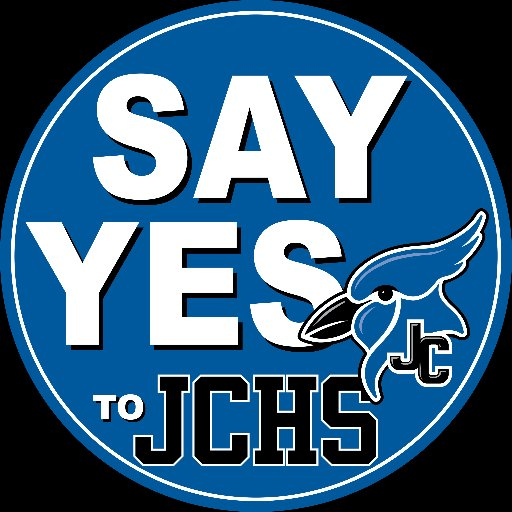 Geary County voters have approved the bond issue to build a new high school.