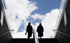 5 Things You Need To Know When Applying To College