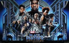 REVIEW: Black Panther - The World of Wakanda