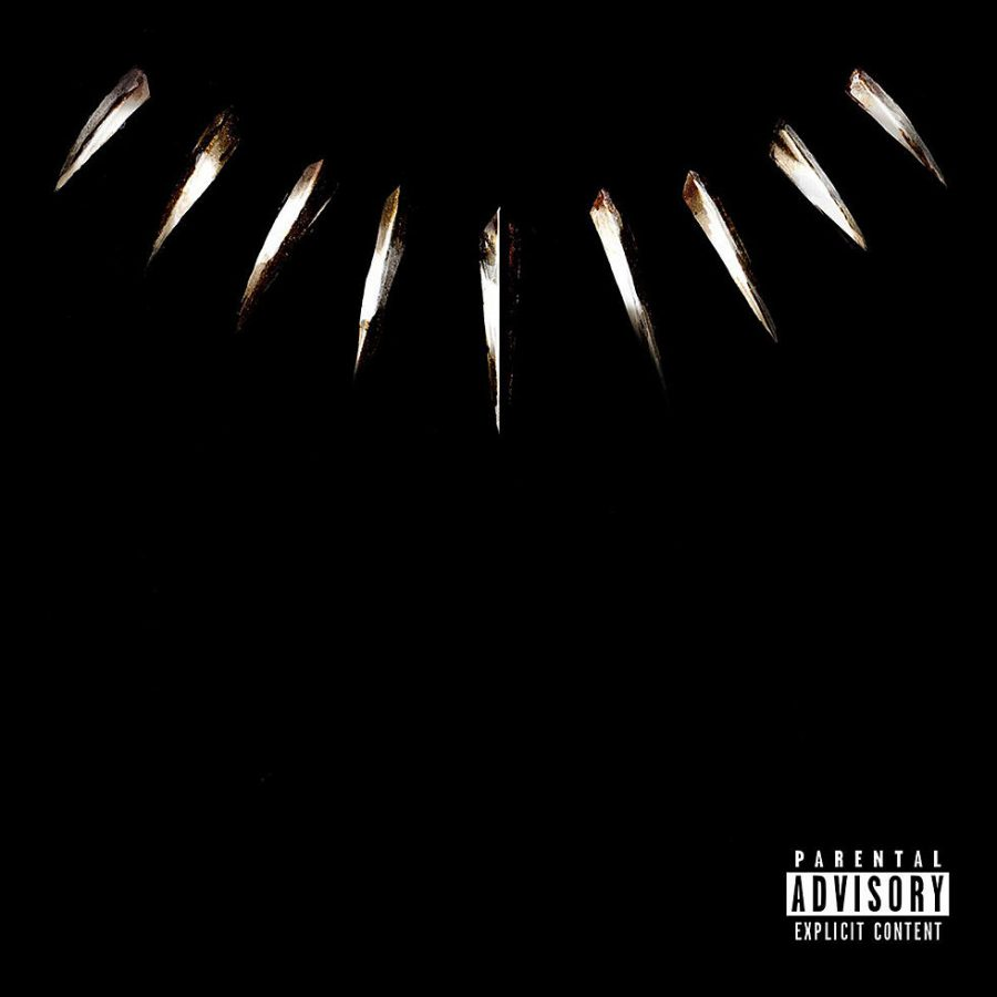 %22Black+Panther%3A+The+Album%22+was+released+by+Interscope+Records+on+February+9%2C+2018.