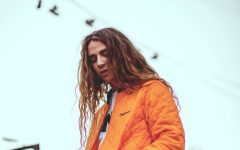 Alternate Text Not Supplied for yung pinch.
