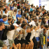PHOTOS: Pride Assembly