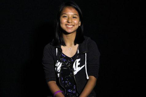 Elyse Nguyen
