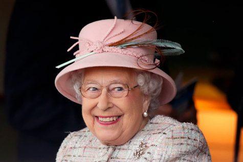 https://www.popsugar.com/celebrity/Queen-Elizabeth-II-Funniest-Quotes-44563945